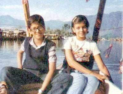 aishwarya-rai-with-brother-aditya.jpg
