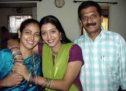 Gopika-family